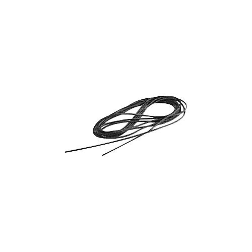 Musser E4441V Mallet Instrument Cord