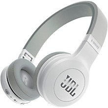 Open Box JBL E45BT On-Ear Wireless Headphones