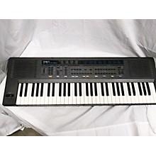 Roland E5 Portable Keyboard