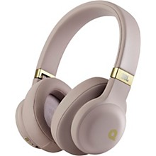 Open Box JBL E55 Quincy Edition Over Ear Wireless Headphones