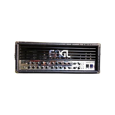 Engl E640/150 Invader 150W Tube Guitar Amp Head