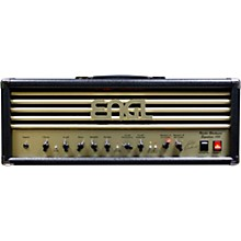 Engl E650 V2 Ritchie Blackmore Signature Tube Guitar Amp Head
