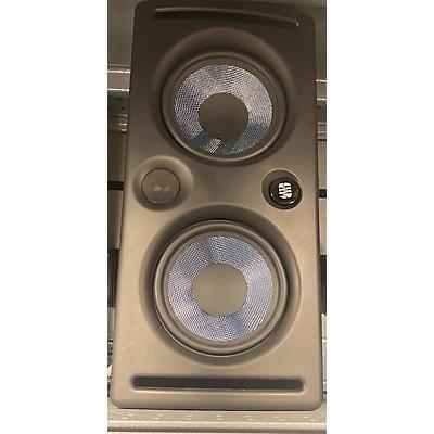 Presonus E66 Powered Monitor