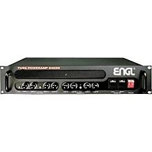 Open BoxEngl E840/50 Tube 2x50W Stereo Poweramp