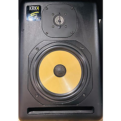 KRK E8T Pair Powered Monitor