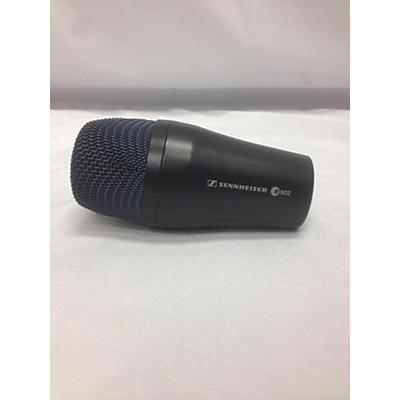 Sennheiser E902 Drum Microphone