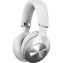 EAH-F70N Wireless Active Noise-Cancelling Headphones White