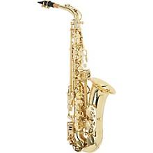 Open BoxEtude EAS-100 Student Alto Saxophone