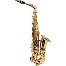 Open BoxEtude EAS-200 Student Series Alto Saxophone