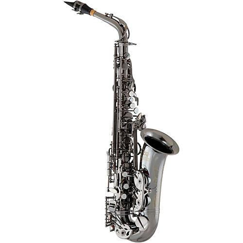 EAS640 Professional Alto Saxophone