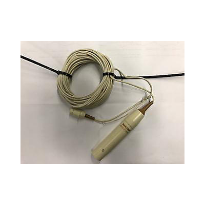Shure EASYFLEX MIC Condenser Microphone