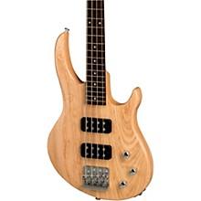 EB 4-String Bass 2019 Natural Satin