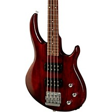 EB 4-String Bass 2019 Wine Red