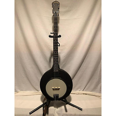 Gold Tone EB-5 Banjo