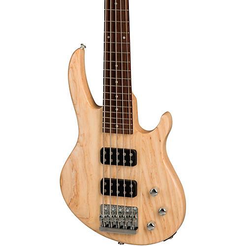 Gibson EB 5-String Bass 2019 | Musician's Friend