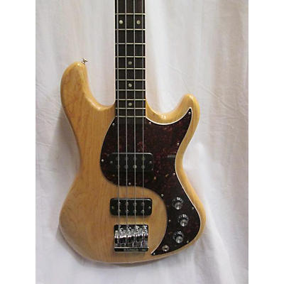 Gibson EB0 Electric Bass Guitar