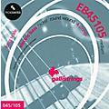 Galli Strings EB45105 PROCOATED Medium Bass Strings 45-105 thumbnail