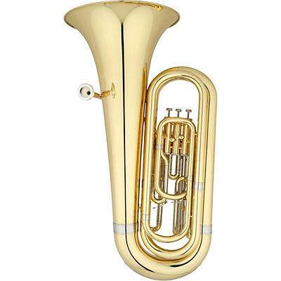 Eastman EBB231 Student Series 3-Valve 3/4 BBb Tuba