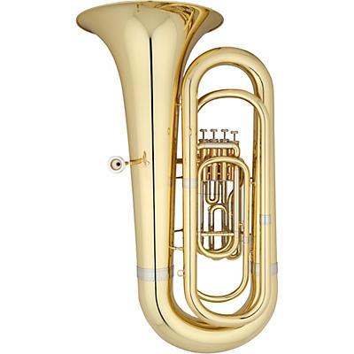Eastman EBB431 Advanced Series 4-Valve 4/4 BBb Tuba