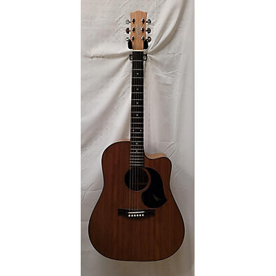 Maton EBW70C Acoustic Electric Guitar