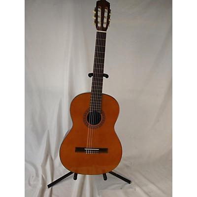 Epiphone EC-20 Classical Acoustic Guitar