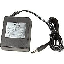 Open BoxDunlop ECB-002 Plug 9 Volt Adapter
