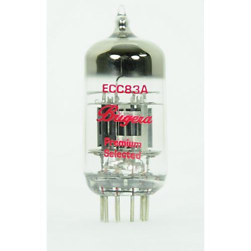 Bugera ECC83A Dual Triode Preamp Tube