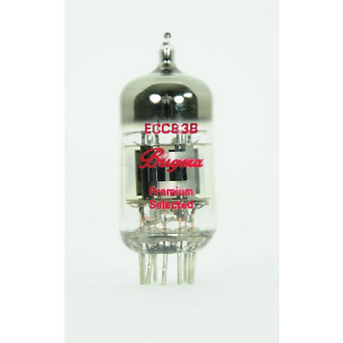 Bugera ECC83B Dual Triode Preamp Tube