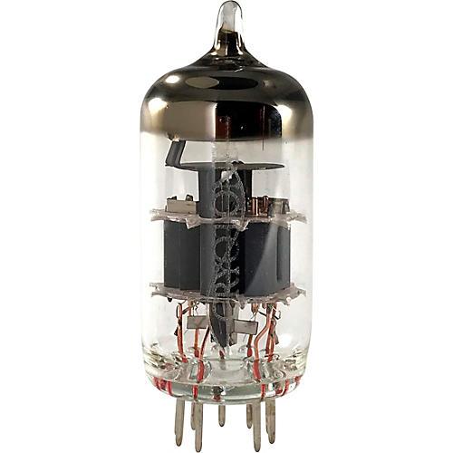 Wathen CryoTone Tubes ECC88-WC Preamp Tube