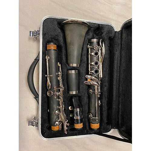 Etude ECL100 Clarinet