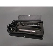 Sony ECM-959A Condenser Microphone