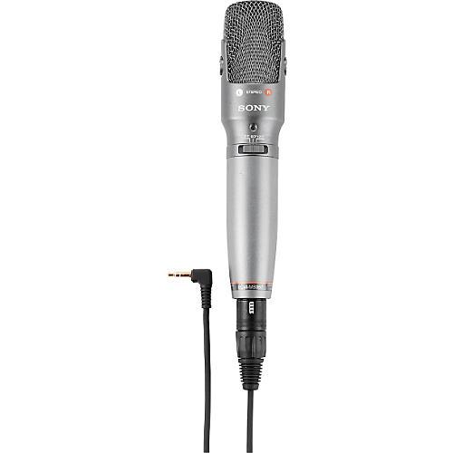 Sony ECM-MS957 Condenser Microphone
