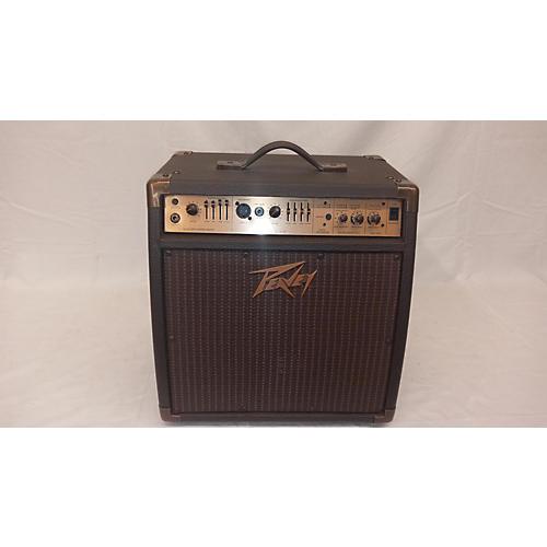 ECOUSTIC 110 EFX Acoustic Guitar Combo Amp