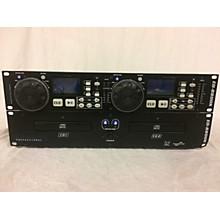 Edison Professional ED-8800K DJ Player