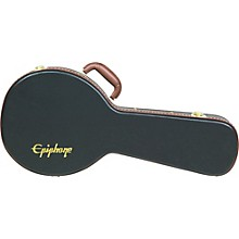 Open Box Epiphone ED20 Mandolin Case