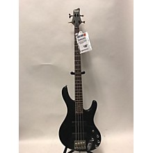 Ibanez EDB700 Electric Bass Guitar
