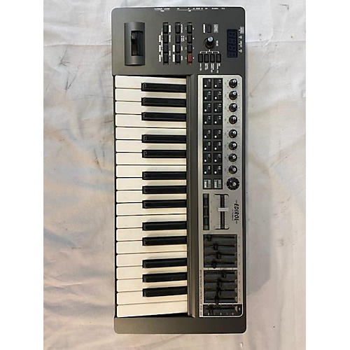 EDIROL PCA-300 MIDI Controller