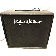 Hughes & Kettner EDITION 1 Guitar Combo Amp