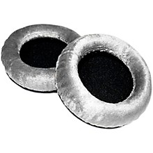 Beyerdynamic EDT770V Grey Velour Ear Pad Replacements for DT 770 Headphones