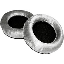 Beyerdynamic EDT990V Grey Velour Ear Pad Replacements for DT 880 and DT 990 Headphones
