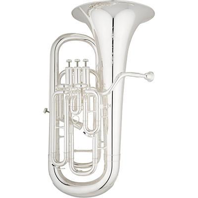 Eastman EEP526 Professional Series Compensating Euphonium