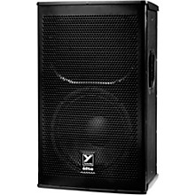 "Yorkville EF12P 12"" Powered Speaker"