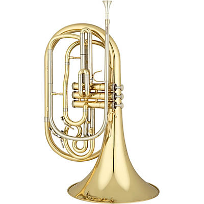 Eastman EFH311M Series Marching Bb French Horn