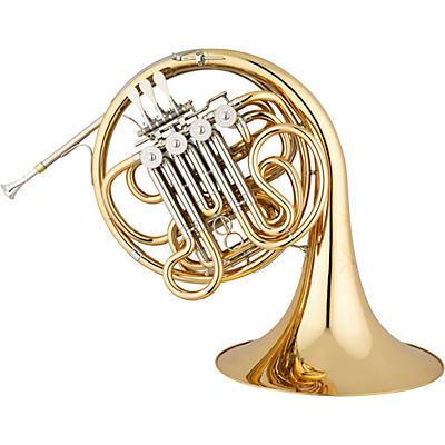 Eastman EFH683G Advanced Series Double Horn