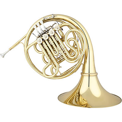 Eastman EFH885D Professional Series Double Horn with Detachable Bell