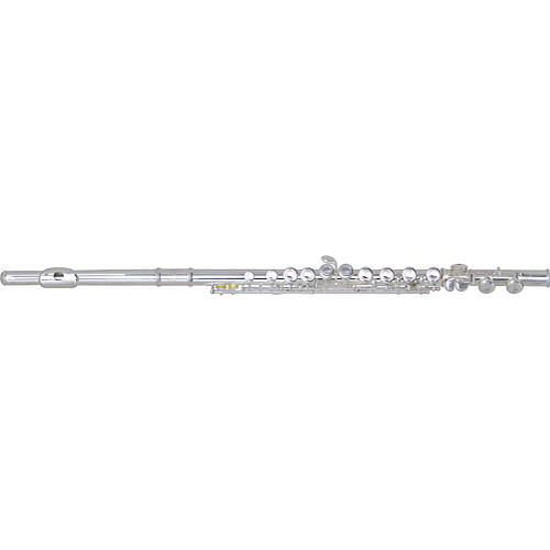 Etude EFL-100 Student Flute with Accessory Pack