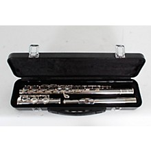 Open BoxEtude EFL-200 Student Series Flute