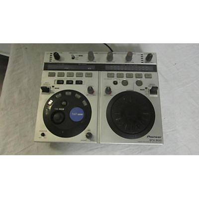 Pioneer EFX 500 DJ Controller