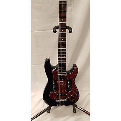 Traveler Guitar EG-2 Electric Guitar