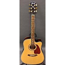 Takamine EG334C Acoustic Electric Guitar